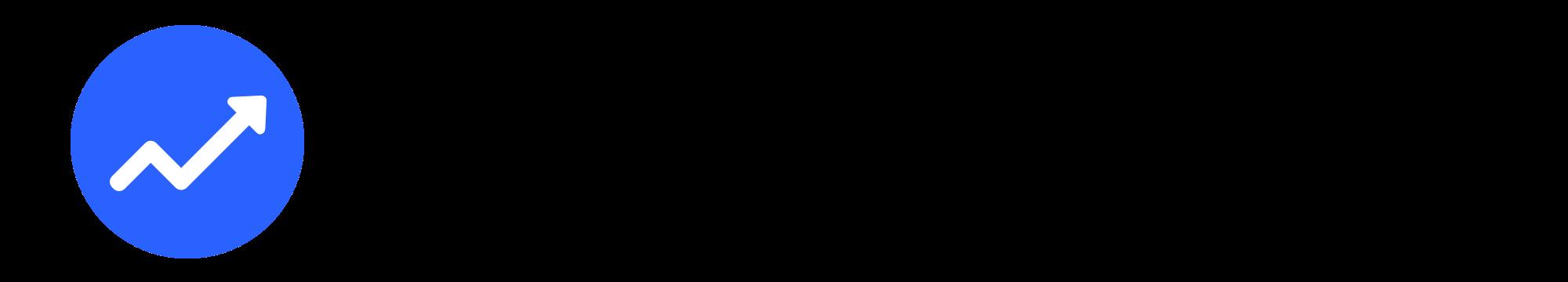 serpmarker-logo-dark